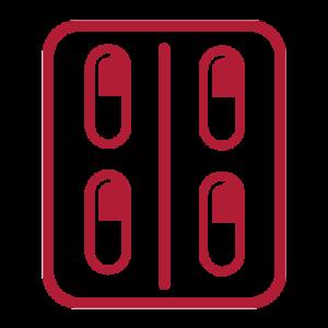icono-blister