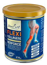 FLEXI COLLAGÈNE RENFORCÉ