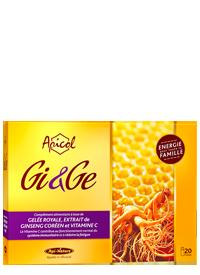APICOL GI&GE