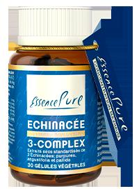 ECHINACÉE 3-COMPLEX