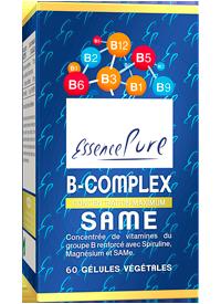 B-COMPLEX SAME